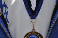 Tartumaa lahtised meistrivõistlused 2012