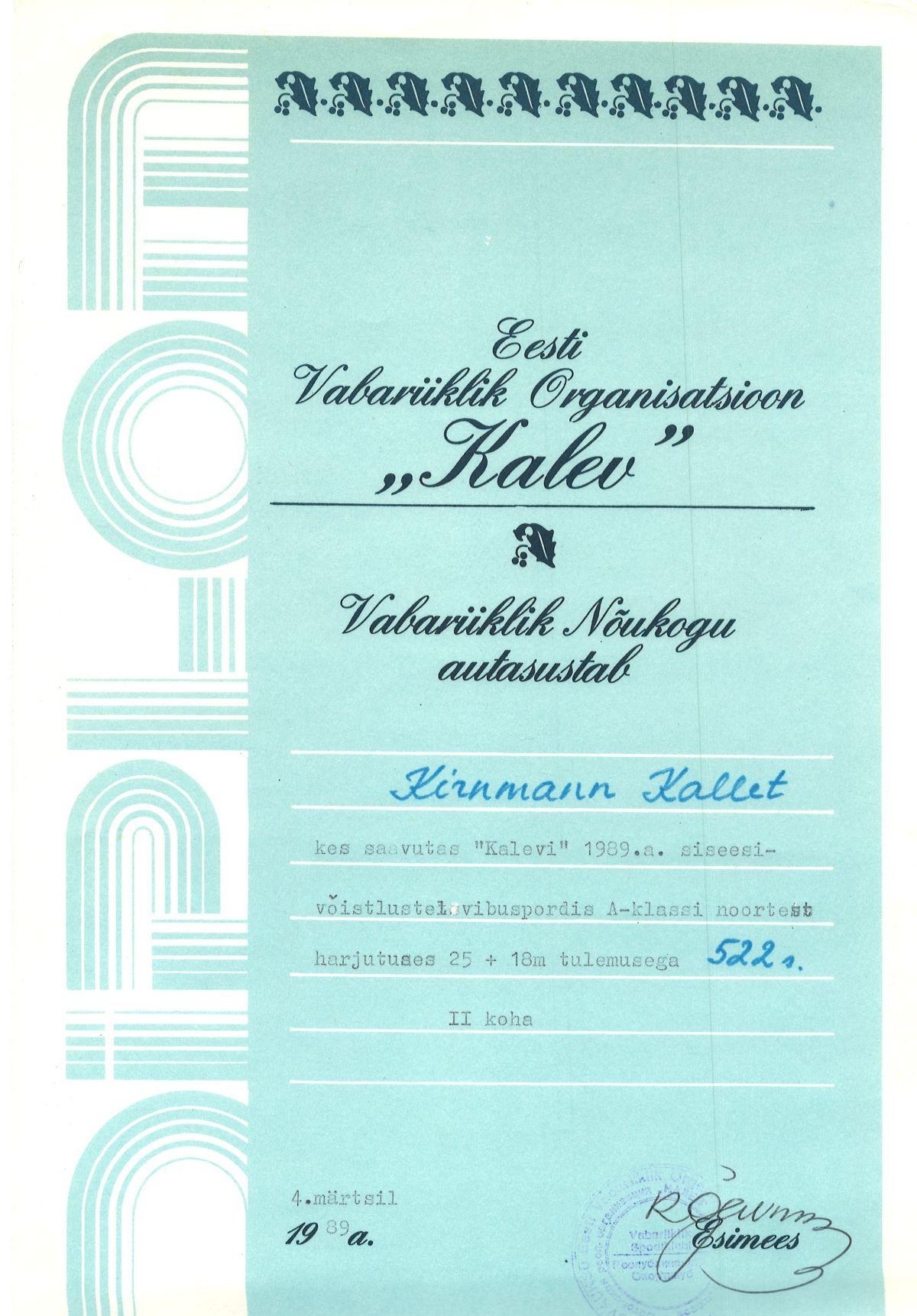 kalle11