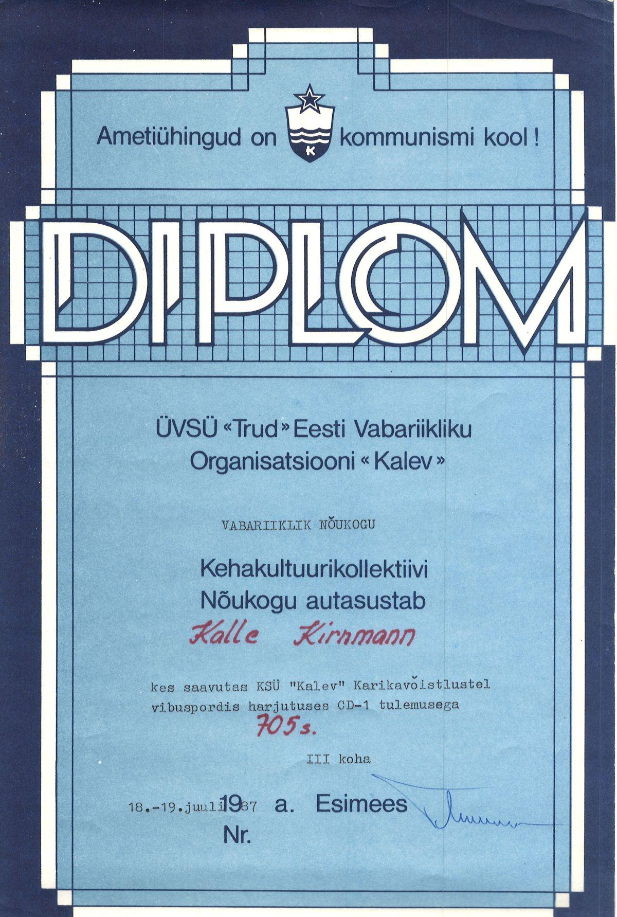 kalle14
