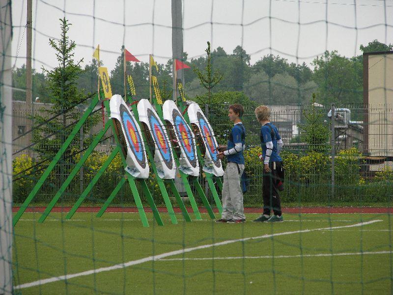 SJ2009-002